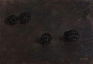 03_blackberries.jpg
