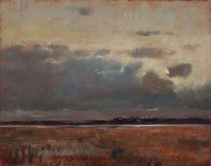 09_eveninglandscape.jpg