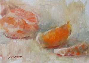 23_orangesegments.jpg