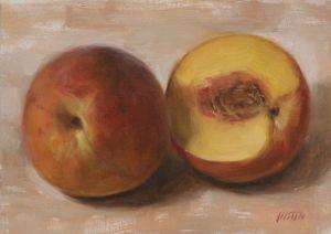 25_peaches.jpg